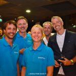 12èmes Rencontres des Prothésistes Dentaires organisées par La Courbe Verte