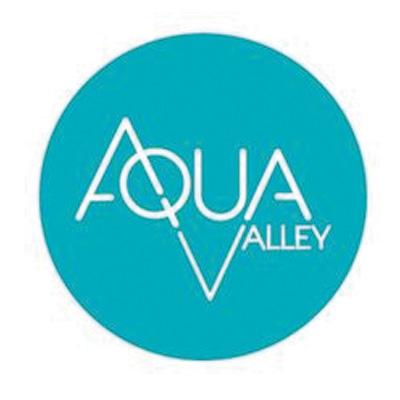 Organisation d'événements d'entreprise pour Aquavalley par La Courbe Verte
