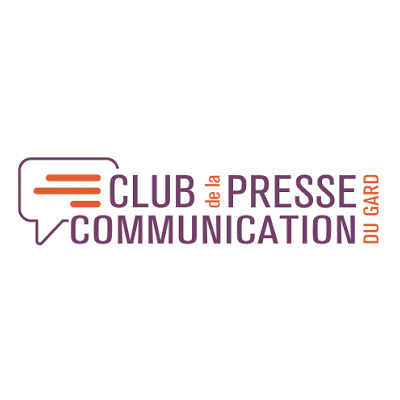 Club de la Presse et de la Communication du Gard Nos engagements La Courbe Verte