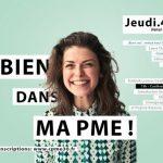 Organisation du ROAD PME 2019 par La Courbe Verte à Montpellier