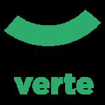 Logo rétina La Courbe Verte : L'économie au service de l'humain