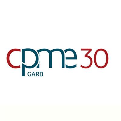 CPME 30 Nos engagements La Courbe Verte