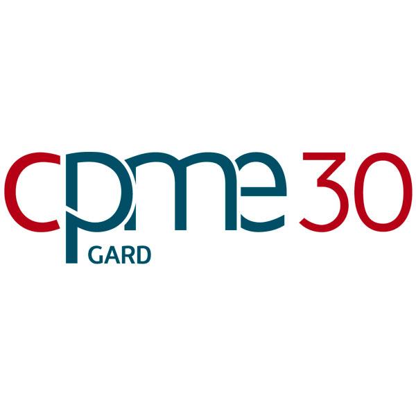 Organisation du ROAD PME 2019 par La Courbe Verte à MontpellierOrganisation du ROAD PME 2019 par Vincent Martin La Courbe Verte à Montpellier