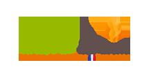 Stratégie et développement de l'entreprise Gard'Bois avec La Courbe Verte