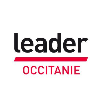 Leader Occitanie Nos engagements La Courbe Verte