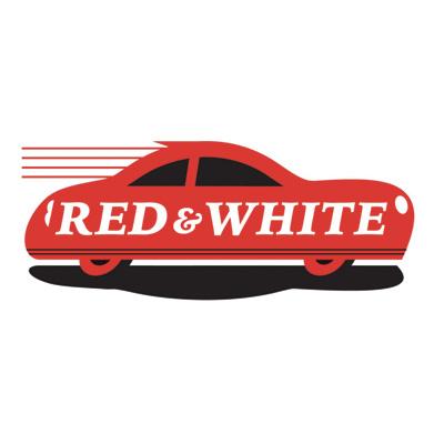 Stratégie et développement d'entreprise avec La Courbe Verte pour Red and White