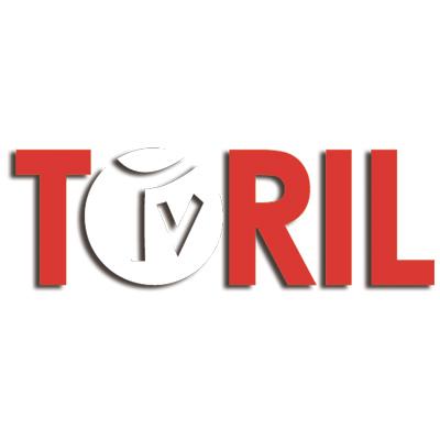 Stratégie et développement d'entreprise avec La Courbe Verte pour Toril TV