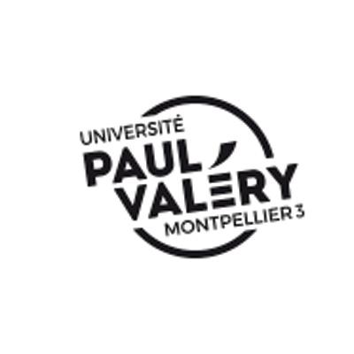 Université Paul Valéry Montpellier 3 Nos engagements La Courbe Verte