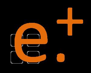 EdotPlus | La Courbe Verte